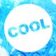 暑くなると気になる頭皮の匂い(加齢臭)に最高の効果を発揮する炭酸シャンプーを紹介します!